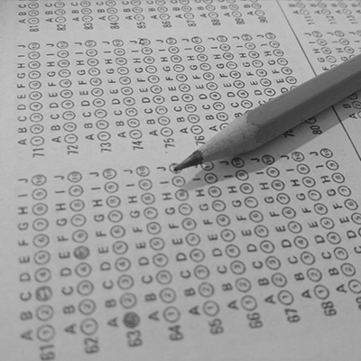Международные тесты