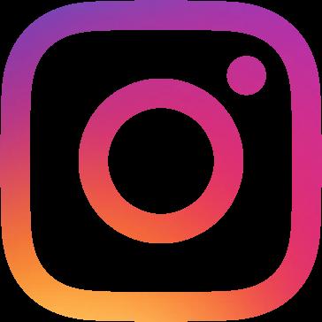 Cracker Instagram