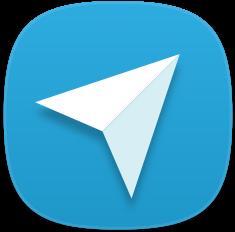 Cracker Telegram