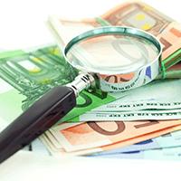 4. MBA может помочь Вам увеличить доход