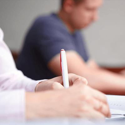 Editing и Proofreading essay